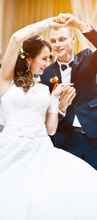 Zajęcia przedślubne